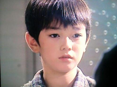 染谷将太の演技力の高さが分かる作品9選!子役時代にサイコパス役も!