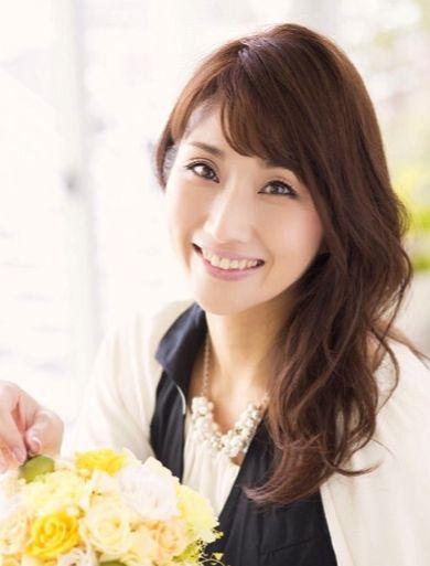 富川アナ嫁みきの顔画像